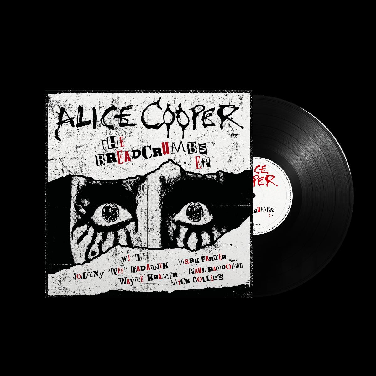 alicecooper-breadcrumbs